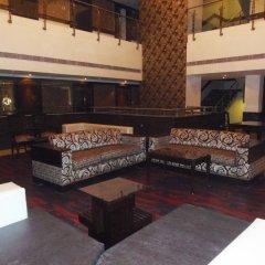 Отель Pitrashish Pride интерьер отеля