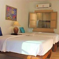 Отель Phi Phi Bayview Premier Resort Таиланд, Ранти-Бэй - 3 отзыва об отеле, цены и фото номеров - забронировать отель Phi Phi Bayview Premier Resort онлайн фото 13