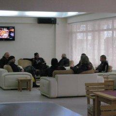 Akar Pension Турция, Канаккале - отзывы, цены и фото номеров - забронировать отель Akar Pension онлайн интерьер отеля