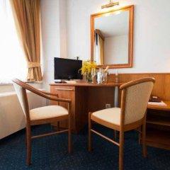 Hotel Sunce удобства в номере