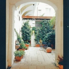 Отель Schlicker Германия, Мюнхен - отзывы, цены и фото номеров - забронировать отель Schlicker онлайн фото 11