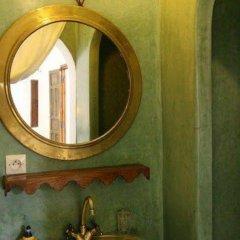 Отель Riad Villa Harmonie Марокко, Марракеш - отзывы, цены и фото номеров - забронировать отель Riad Villa Harmonie онлайн удобства в номере