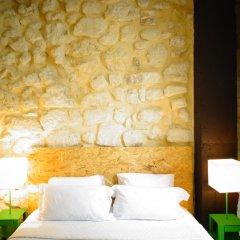 Отель Prince De Conti Франция, Париж - отзывы, цены и фото номеров - забронировать отель Prince De Conti онлайн комната для гостей фото 3