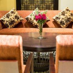 Royal Riverside Hoi An Hotel в номере