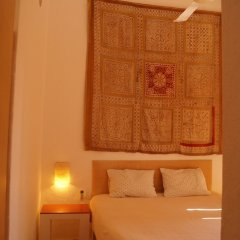Отель Puerto Vallarta 2br condo Loma del Mar комната для гостей фото 4