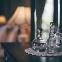 Отель Baannai The Reminiscence в номере
