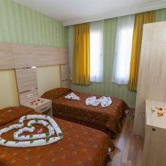 Отель Exelsior Annex Мармарис детские мероприятия