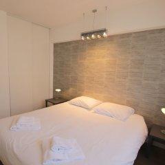 Отель Happy Few - La Cigalusa комната для гостей фото 3
