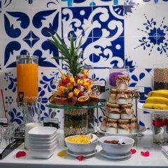 Haibay hotel питание фото 2