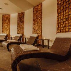 Отель Swissôtel Resort Sochi Kamelia Сочи фото 6