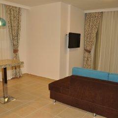 Апарт Отель ALMERA PARK удобства в номере