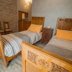 Отель Ca Nanni B&B Италия, Доло - отзывы, цены и фото номеров - забронировать отель Ca Nanni B&B онлайн комната для гостей фото 3