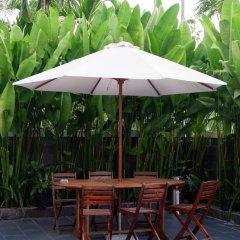 Отель Hoi An Lotus Aroma Villa фото 5