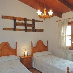 Отель Villa Can Ignasi детские мероприятия