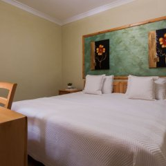 Rooms By Alexandra Hotel Сан Джулианс комната для гостей фото 3