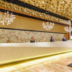 Leonardo Plaza Hotel Jerusalem Израиль, Иерусалим - 9 отзывов об отеле, цены и фото номеров - забронировать отель Leonardo Plaza Hotel Jerusalem онлайн спа фото 2