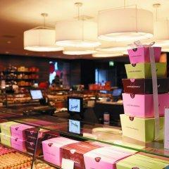 Отель Romantik Hotel Europe Швейцария, Цюрих - отзывы, цены и фото номеров - забронировать отель Romantik Hotel Europe онлайн фото 16