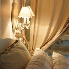 Отель La Clochette Шри-Ланка, Галле - отзывы, цены и фото номеров - забронировать отель La Clochette онлайн спа фото 2