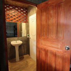 Blanco Hostel at Lanta Ланта комната для гостей фото 2