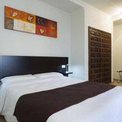 Hotel El Pozo комната для гостей фото 2