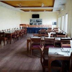 Отель The White Lotus Непал, Сиддхартханагар - отзывы, цены и фото номеров - забронировать отель The White Lotus онлайн питание