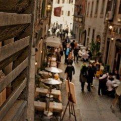Отель Pantheon Relais Италия, Рим - 1 отзыв об отеле, цены и фото номеров - забронировать отель Pantheon Relais онлайн гостиничный бар