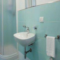 Отель Case Vacanze Bellavista Порт-Эмпедокле ванная