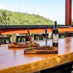 Urla Bagevi Boutique Hotel - Special Class Турция, Урла - отзывы, цены и фото номеров - забронировать отель Urla Bagevi Boutique Hotel - Special Class онлайн фото 4