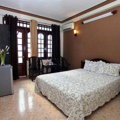 Thanh Thanh Hotel Нячанг комната для гостей фото 2