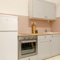 Апартаменты Coriander Apartment Будапешт в номере фото 2