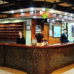 Grand Kartal Hotel Турция, Болу - отзывы, цены и фото номеров - забронировать отель Grand Kartal Hotel онлайн интерьер отеля фото 2