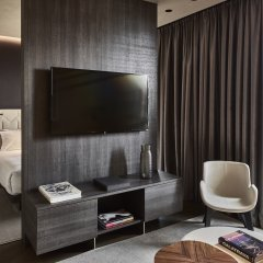 Hotel VIU Milan комната для гостей фото 4