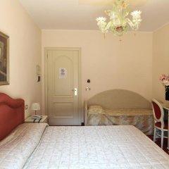 Отель Nice Hotel Италия, Маргера - отзывы, цены и фото номеров - забронировать отель Nice Hotel онлайн комната для гостей фото 5
