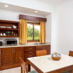 Отель TOT Punta Cana Apartments Доминикана, Пунта Кана - отзывы, цены и фото номеров - забронировать отель TOT Punta Cana Apartments онлайн фото 2