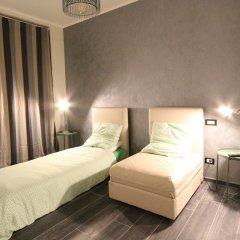 Отель Garibaldi, Acropolis, Plage Emplacement Idéal Ницца комната для гостей фото 3
