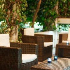 Отель Admiral Черногория, Будва - отзывы, цены и фото номеров - забронировать отель Admiral онлайн фото 11