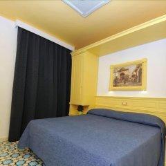 Hotel Astoria Sorrento детские мероприятия