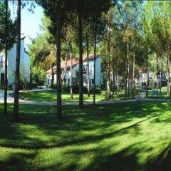 Отель Club Salima - All Inclusive фото 17