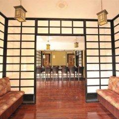 Отель Jewel Paradise Cove Beach Resort & Spa - Curio Collection by Hilton интерьер отеля фото 2