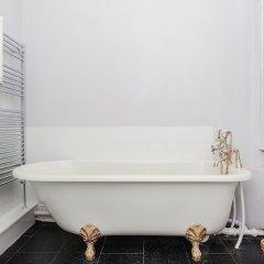 Апартаменты Beautiful 2 Bedroom Garden Apartment ванная фото 2