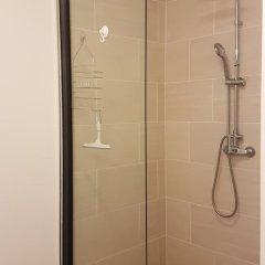 Отель Appartement Muriavai ванная фото 2