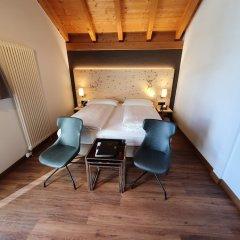 Отель Waldhaus am See Швейцария, Санкт-Мориц - отзывы, цены и фото номеров - забронировать отель Waldhaus am See онлайн в номере