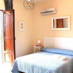 Отель Bed and Breakfast Nettuno Агридженто комната для гостей фото 4