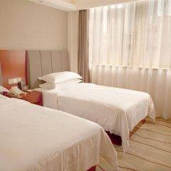 Guanghua Hotel комната для гостей