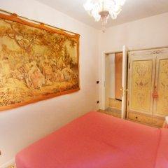 Отель Ve.N.I.Ce. Cera Casa Del Sol Италия, Венеция - отзывы, цены и фото номеров - забронировать отель Ve.N.I.Ce. Cera Casa Del Sol онлайн комната для гостей фото 3