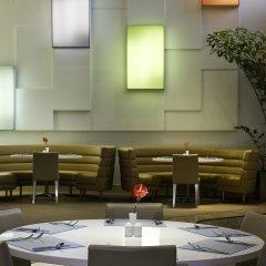 Отель The Westin Resort Guam США, Тамунинг - 9 отзывов об отеле, цены и фото номеров - забронировать отель The Westin Resort Guam онлайн в номере