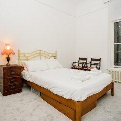 Отель 2 Bedroom Apartment in Westminister Великобритания, Лондон - отзывы, цены и фото номеров - забронировать отель 2 Bedroom Apartment in Westminister онлайн комната для гостей фото 3