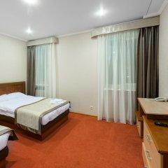 Гостиница Prestige House Verona комната для гостей фото 8