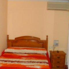 Отель Hostal la Nava Испания, Мадрид - отзывы, цены и фото номеров - забронировать отель Hostal la Nava онлайн фото 3