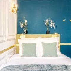Отель Sunshine 2 bedroom - Luxury at Louvre Париж фото 31